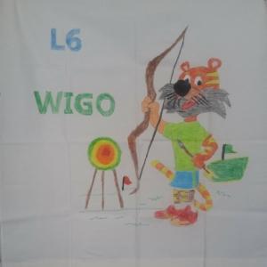 Wigo-l6
