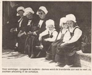 1995-foto2