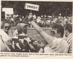 1995-foto3
