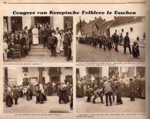 1931-0906 Zondagsvriend-1