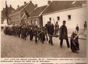 1931-0906 Zondagsvriend-3