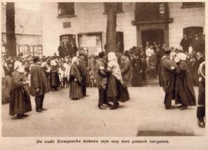 1931-0906 Zondagsvriend-4