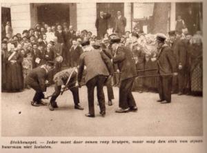 1931-0906 Zondagsvriend-5