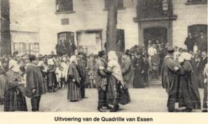 1931-0906 Zondagsvriend-6